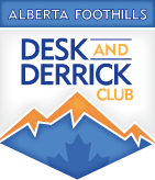 Desk and Derrick Club